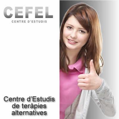 Escola cefel Andorra