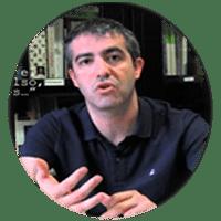 Jordi Salés